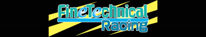 FineTechnical Racing
